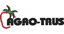 agro-trus